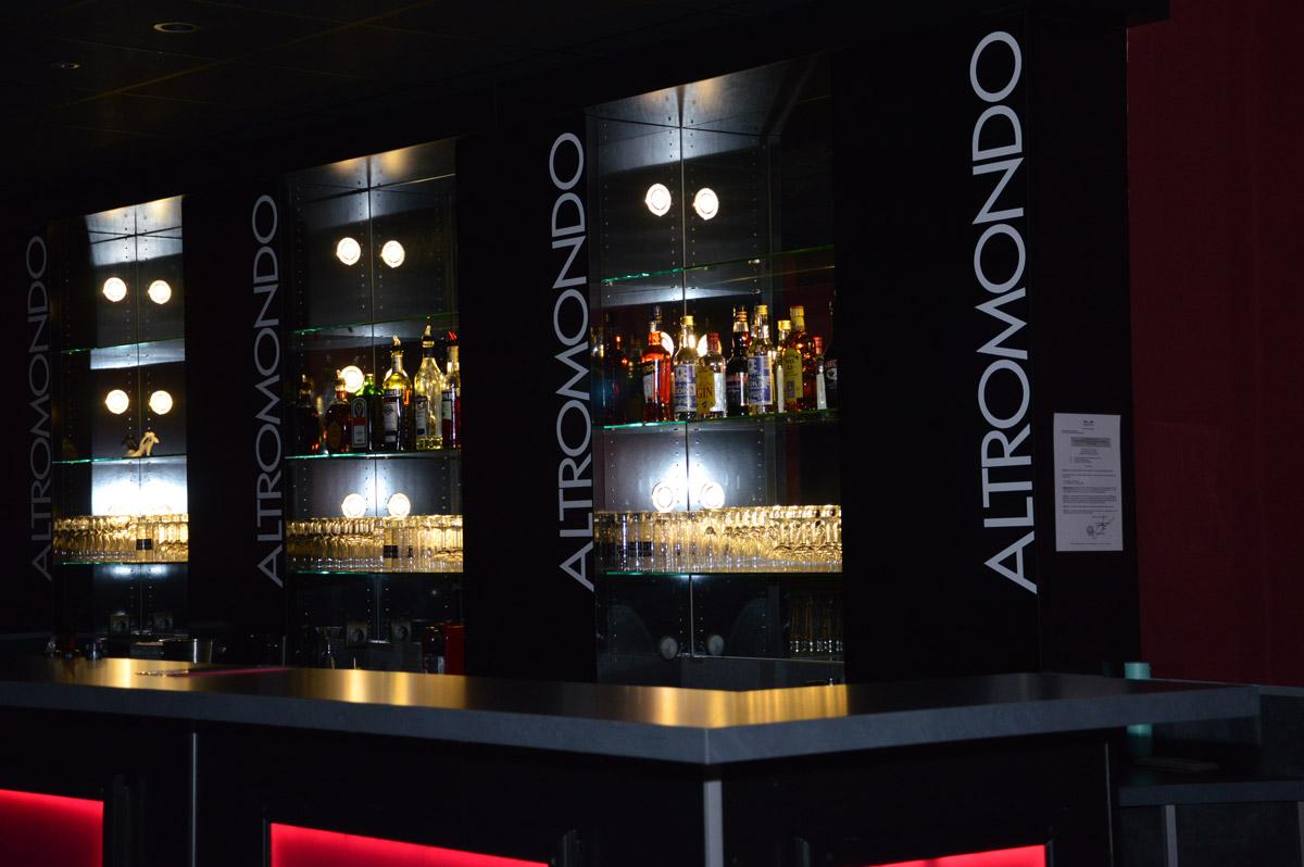 clubbing_altromondo_04
