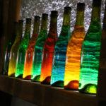 bouteilles buffet altromondo club libertin rixheim