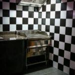 cuisine buffet altromondo club libertin rixheim
