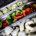 legumes buffet altromondo club libertin rixheim