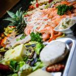 fromage salade buffet altromondo club libertin rixheim