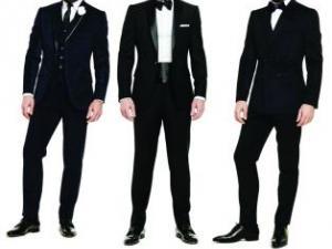 Dress code homme altromondo club rixheim