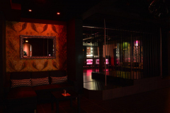 clubbing_altromondo_02