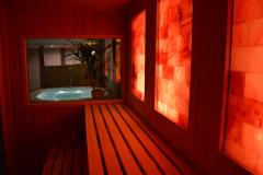 sauna_altromondo_01