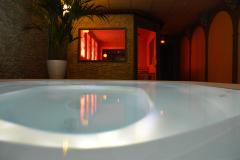 sauna_altromondo_03
